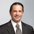 Photo of John R. Ingrassia